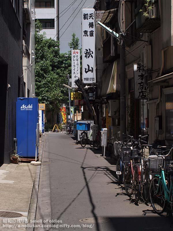 P7170214_tenpura_akiyama