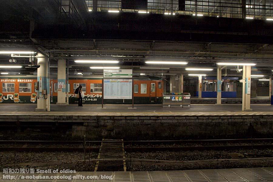 P7170400_takasaki_station_115