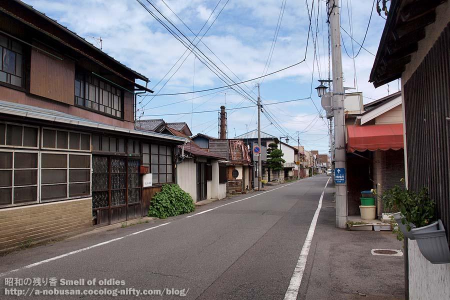 P7230504_kyu_kaido