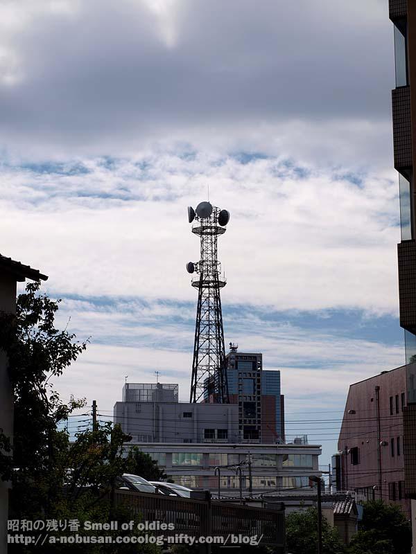 P7230548_maebashi_toden_cloud