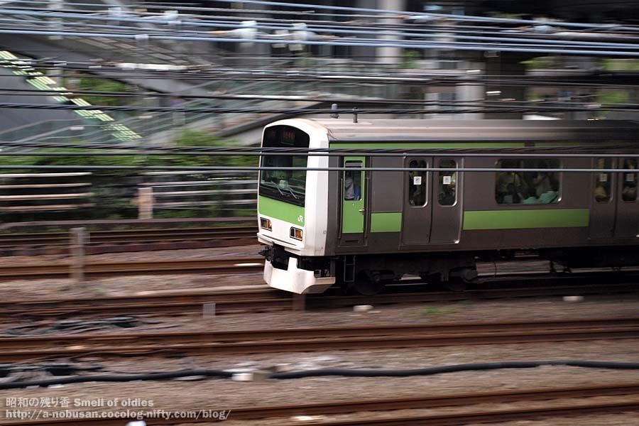 P8020184_yamate_line