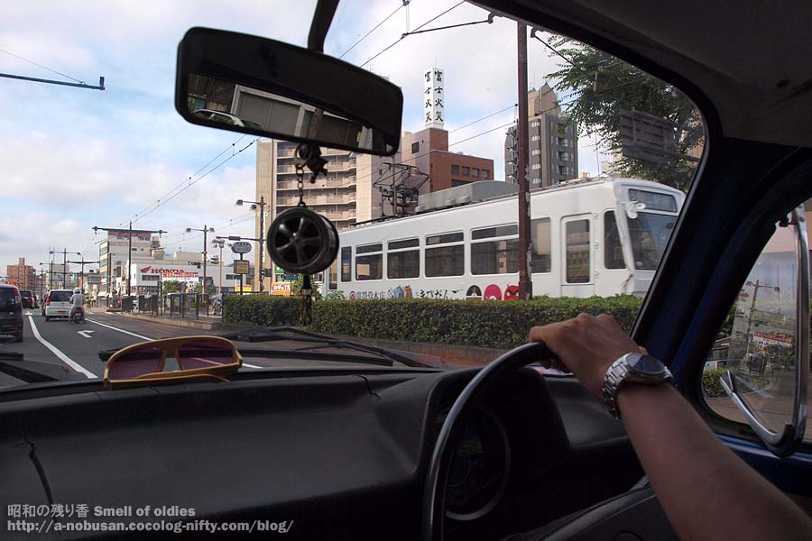P8070630_okayama_tram