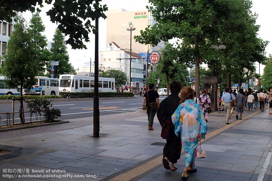 P8060517_okayama_festival