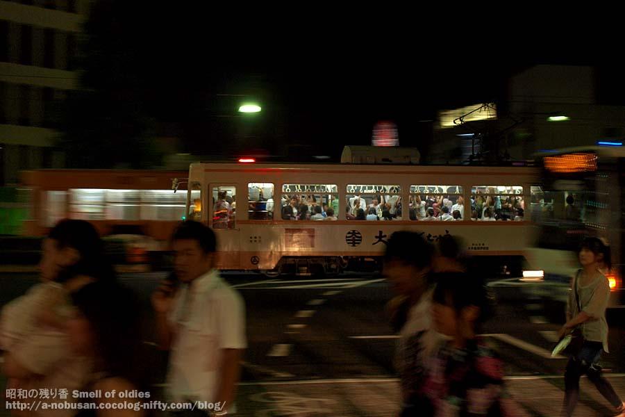 P8060568_matsuri_okayama