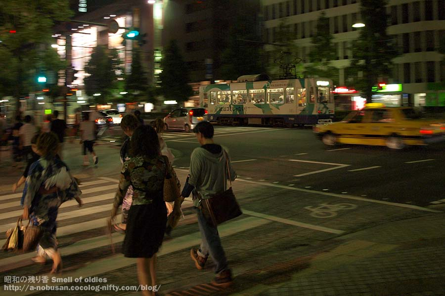 P8060580_crossing_tram