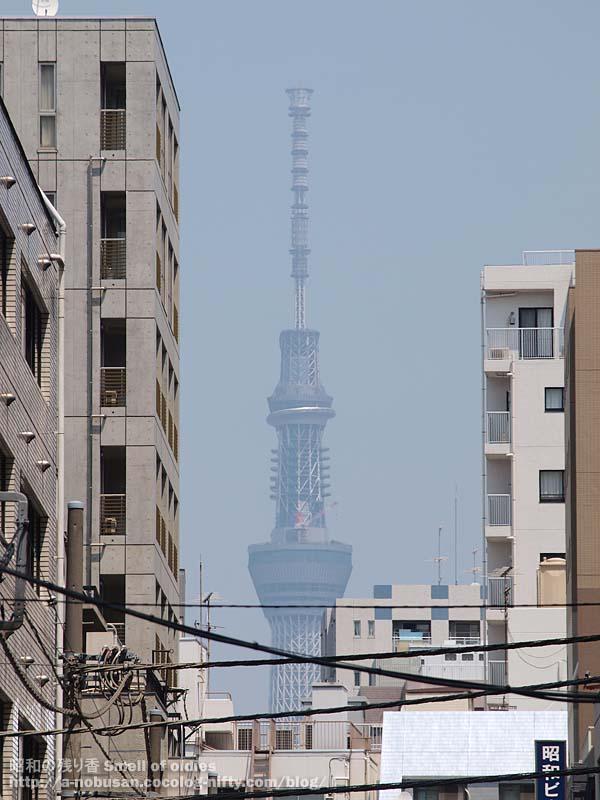 P8100183_yubin_kyoku