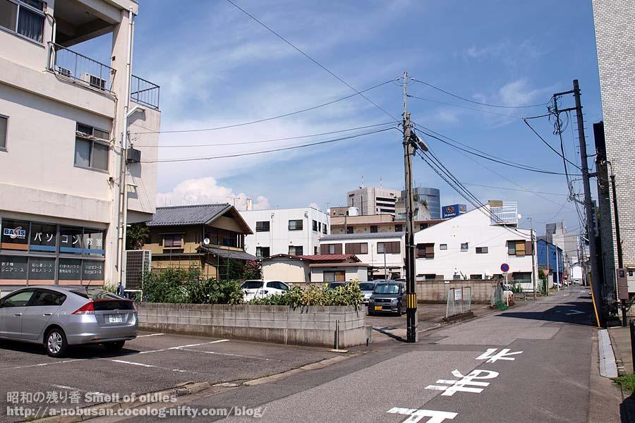 P8090006_honmachi_maebashi
