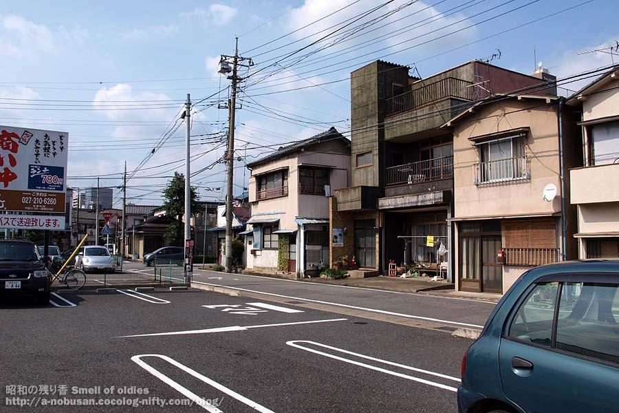 P8280728_nakagawa_machi