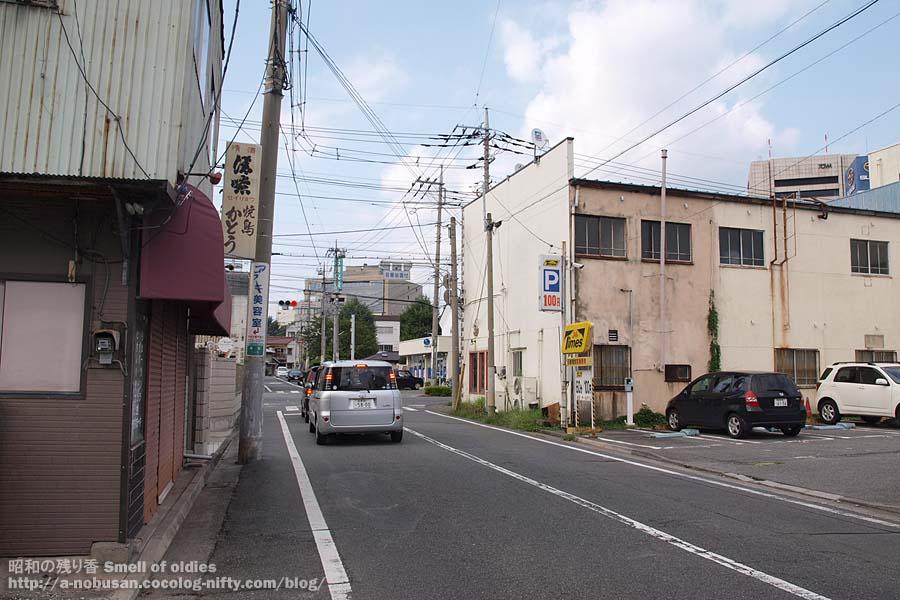 P8280811_yakitori_kato