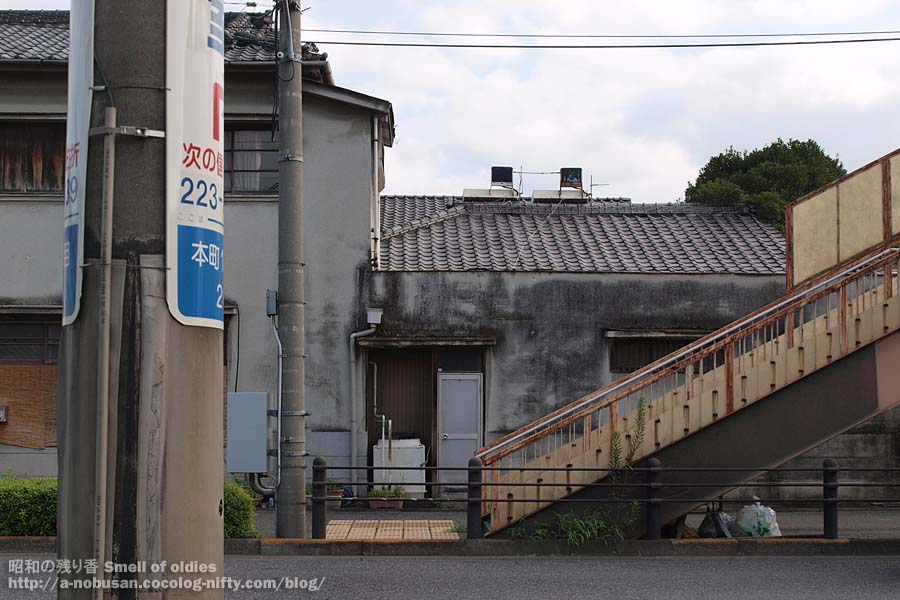 P8280844_ueno_saketen