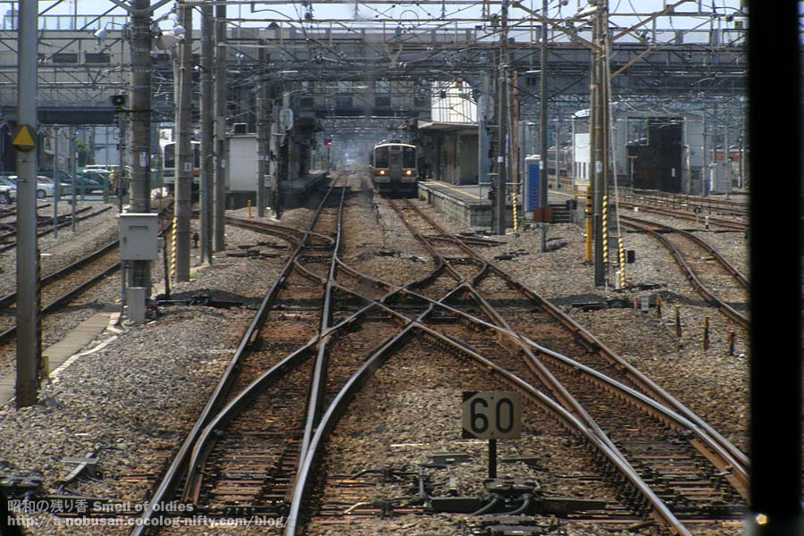 P8290005_shinmaebashi_station