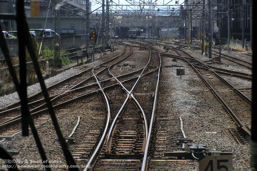 P8290025_takasaki_station