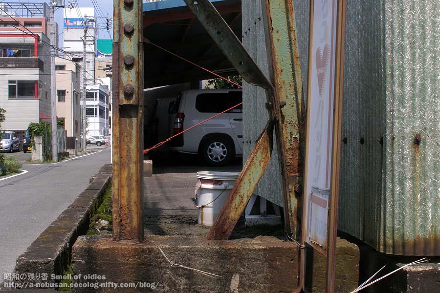P8290038_kasenchu_rail