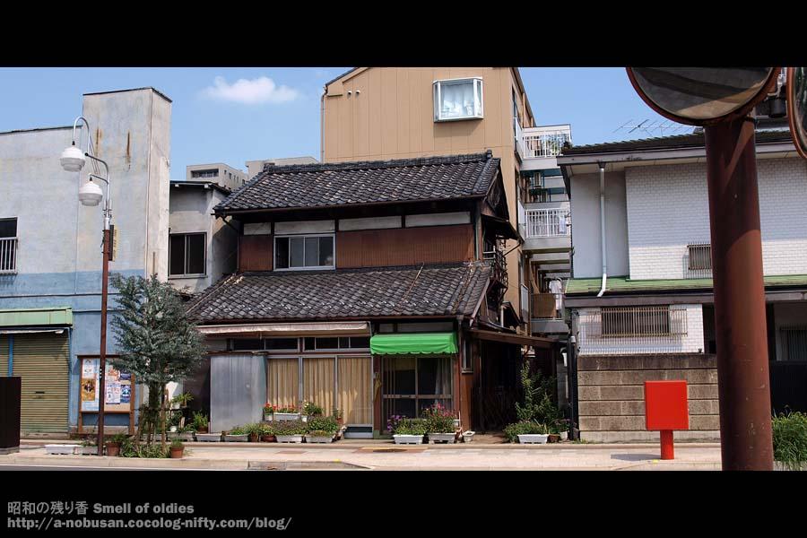 P8290091_takasaki_nakasendo