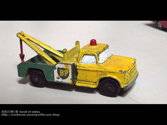 P9030136_13_dodge_wreck_truck