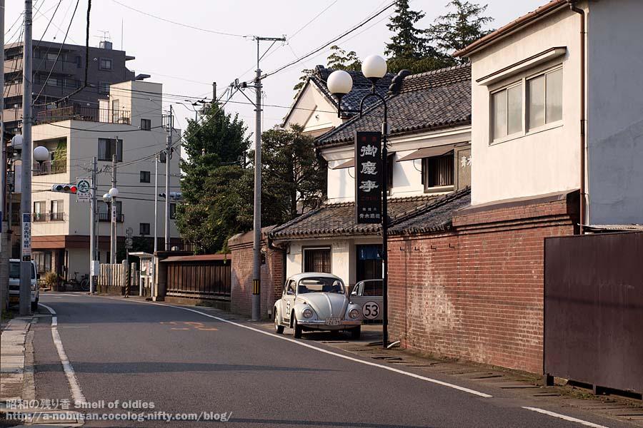 P9100080_aoki_syuzo_koga