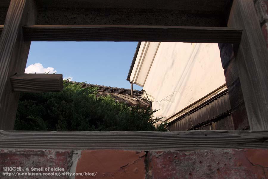 P9100125_aoki_syuzo_window