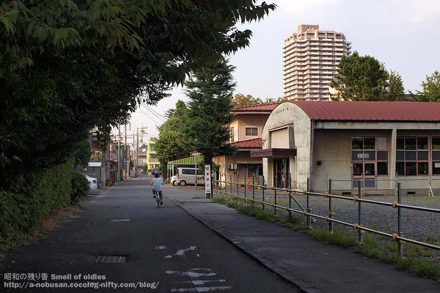 P9100136_koga_kouminkan