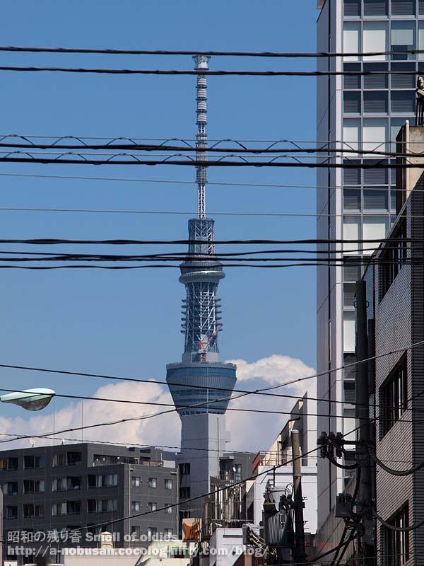 P9120274_odenmacho_sky_tree
