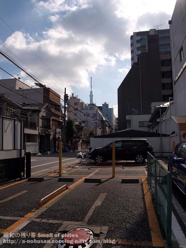 P9130446_nishi_asakusa