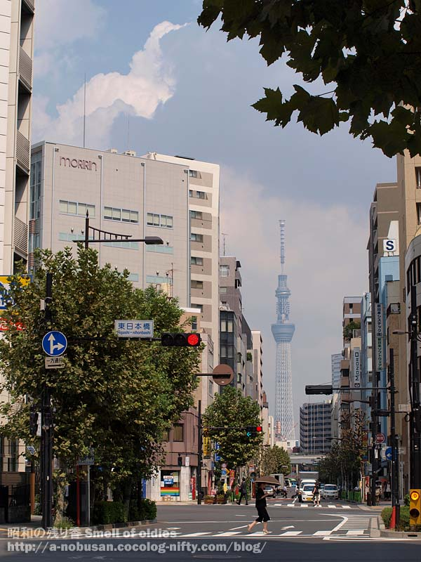 P9140717_higashi_nihonbashi