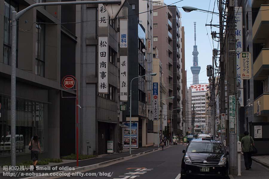 P9220469_black_tokyo_sky_tree