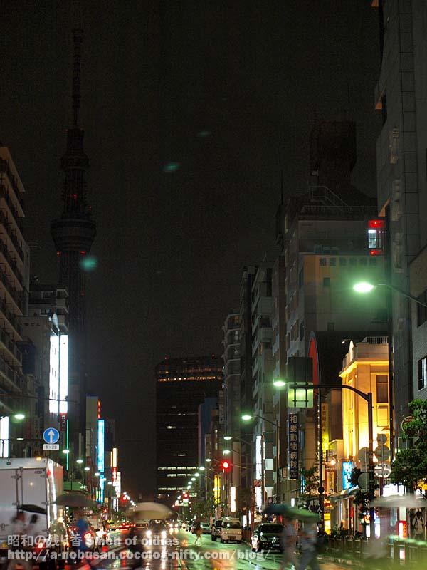 P9220563_asakusa_night
