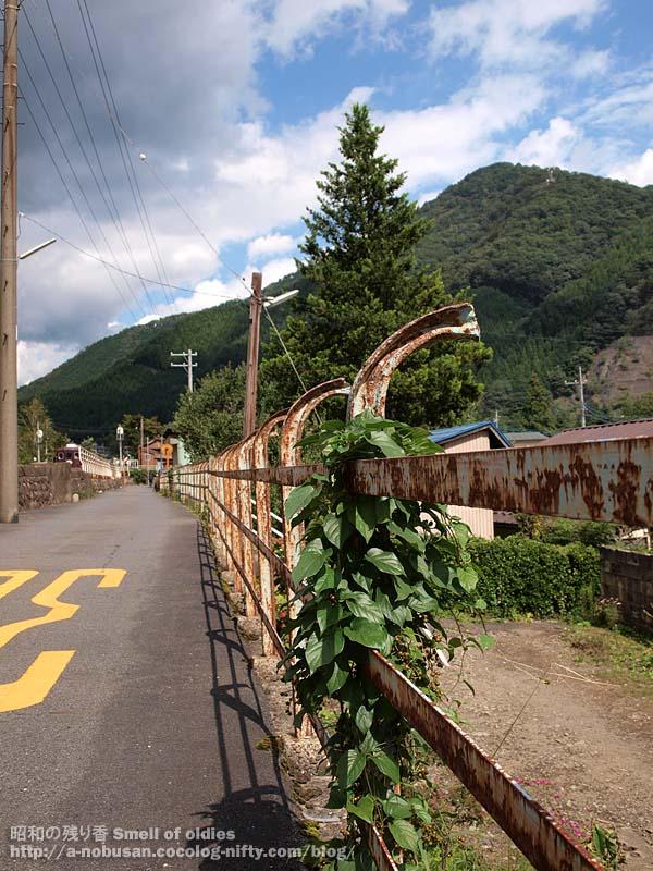 P9250517_rail_ashio