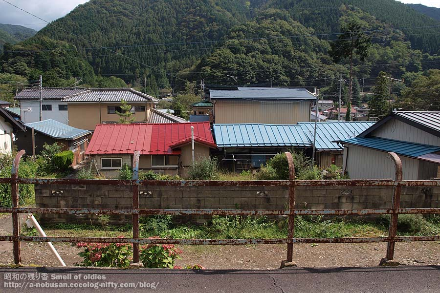 P9250523_rail_fence_ashio