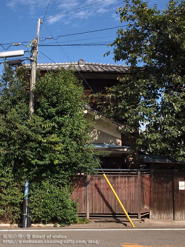 Pa010450_mokuzou_otemachi