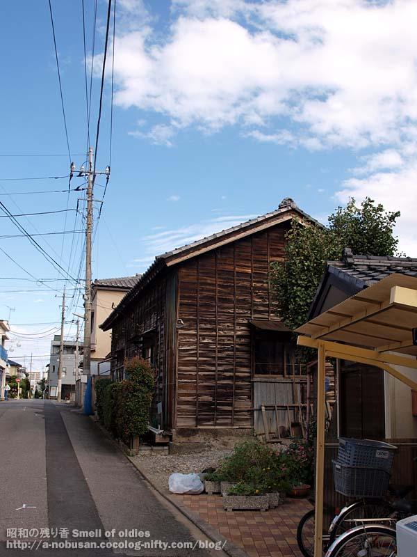 Pa010565_machi_koba_maebashi
