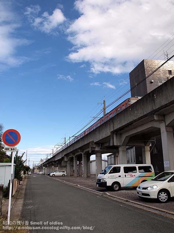 Pa010709_115_ryomo_line