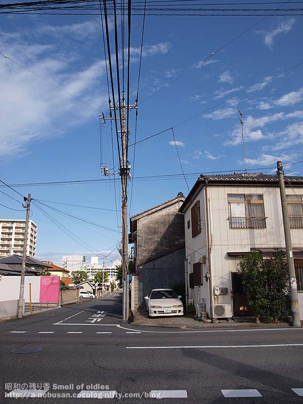 Pa010764_tensyo_do_maebashi