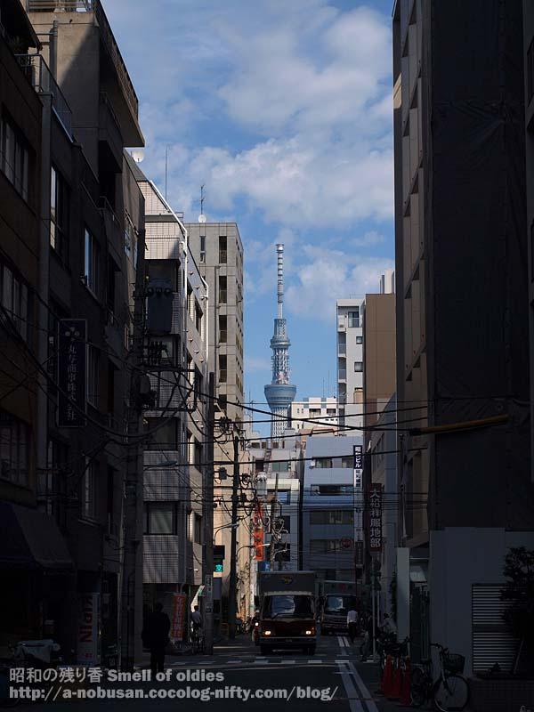 Pa030270_nihonbashi_sky_tree