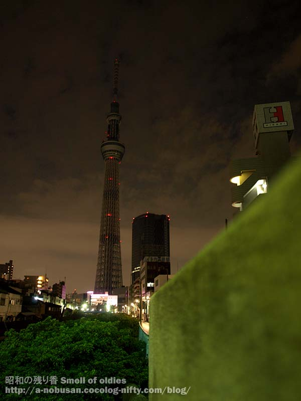 Pa060358_jyukkenbashi_skytree