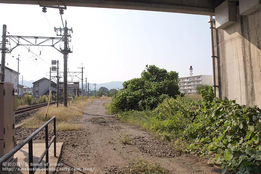 Pa080096_jyaritori_sen