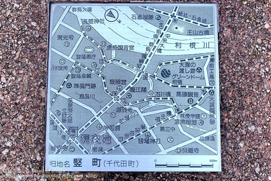 Pa160127_tatsmachi_maebashi