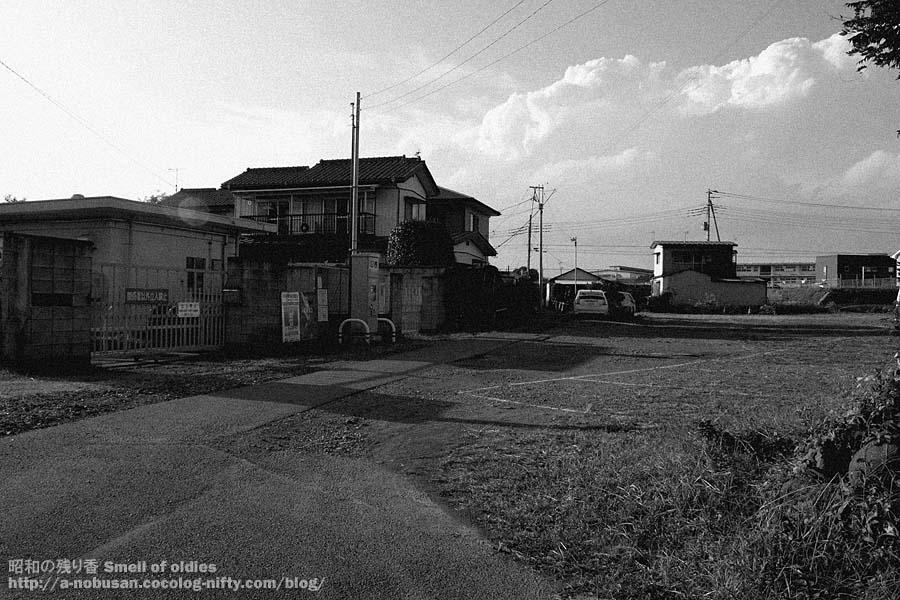 Pa160367_hiroitokoro