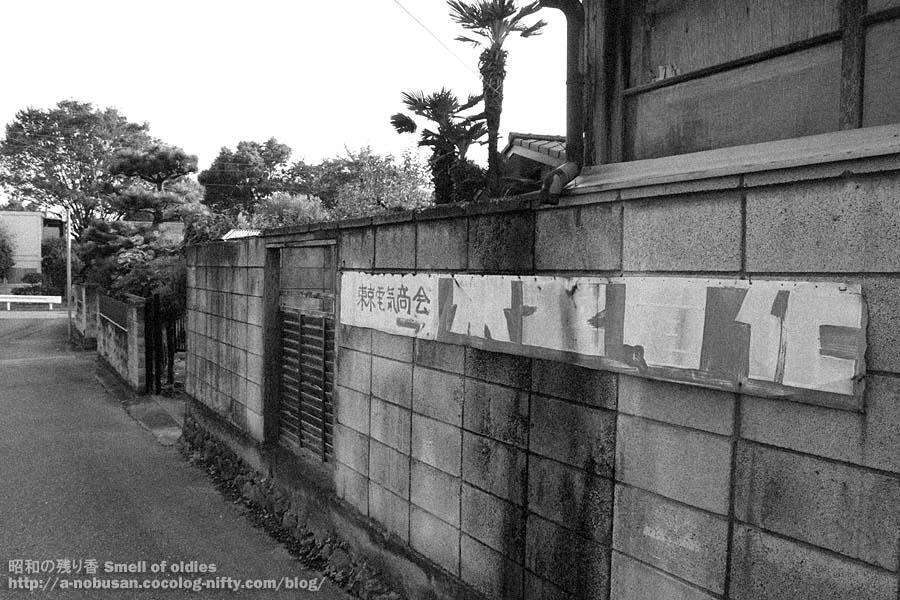 Pa160526_tokyo_denki_syokai