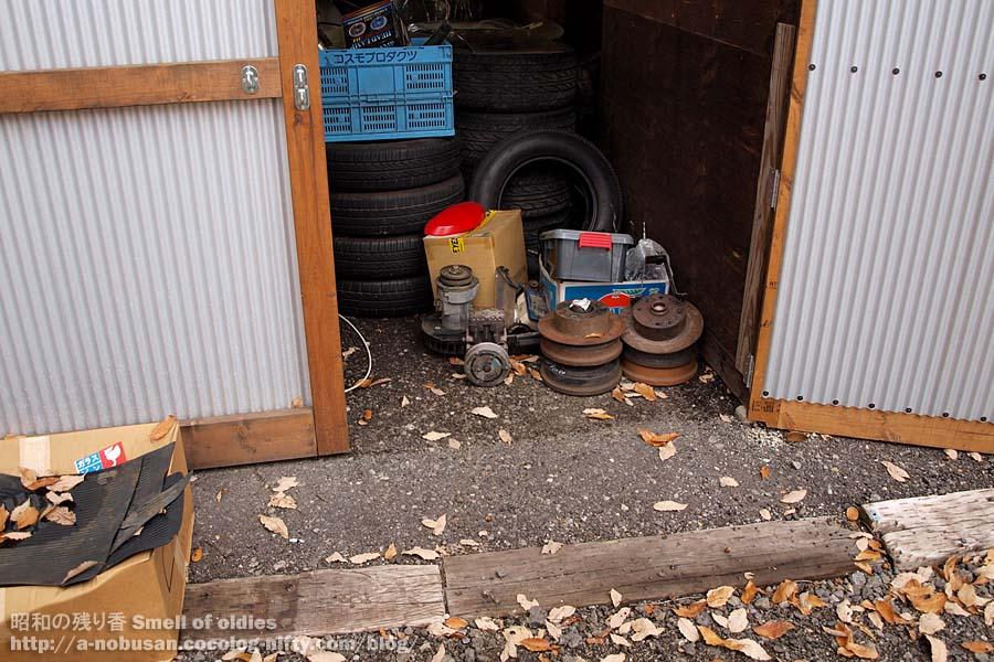 Pa240334_vw_garage