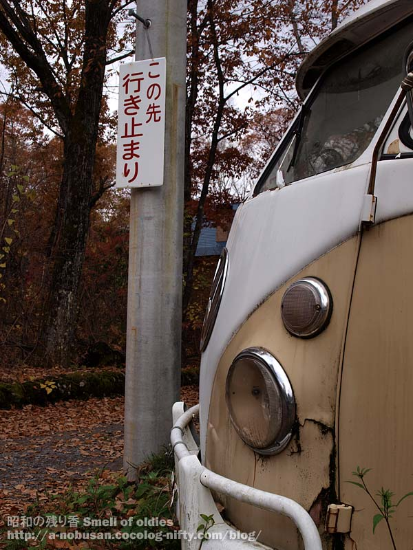 Pa240356_vw_bus