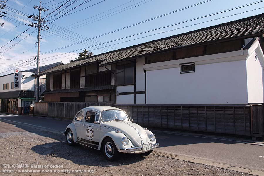 Pa240500_iwamurada