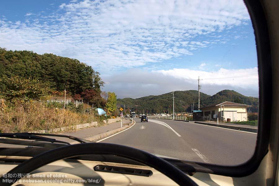 Pa240835_saku