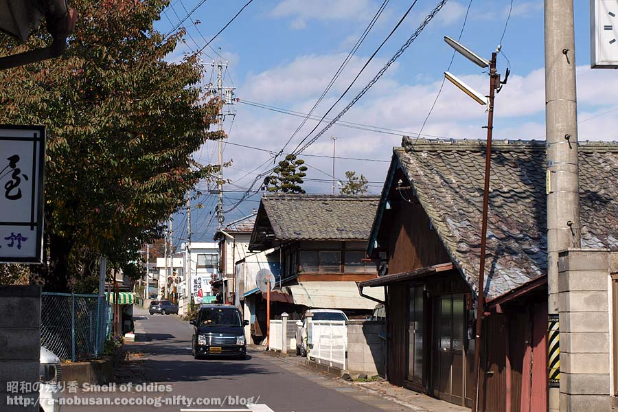 Pa240414_iwamurada_2