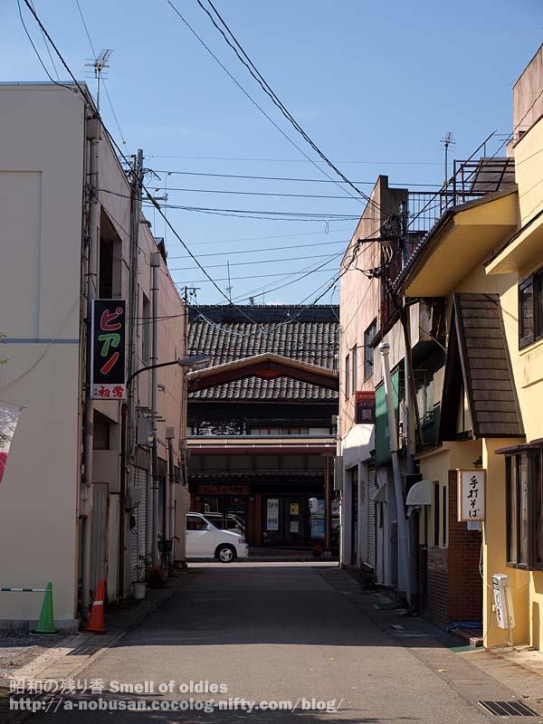 Pa240422_iwamurada_piano
