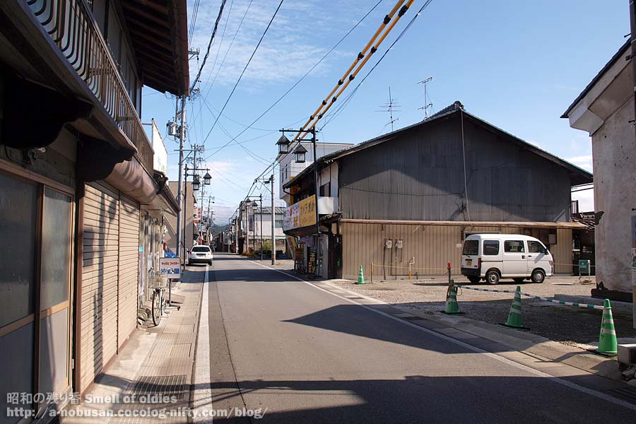 Pa240446_akichigamedatsu