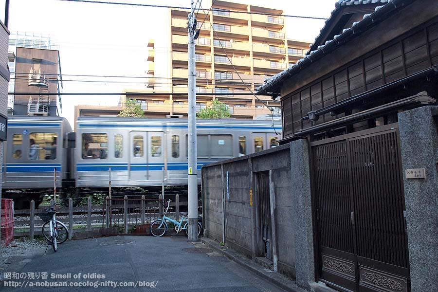 Pa270750_shimoochiai_seibu