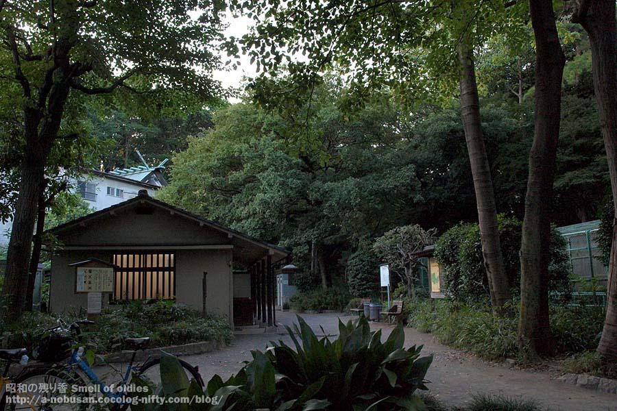 Pa270795_otomeyama_park