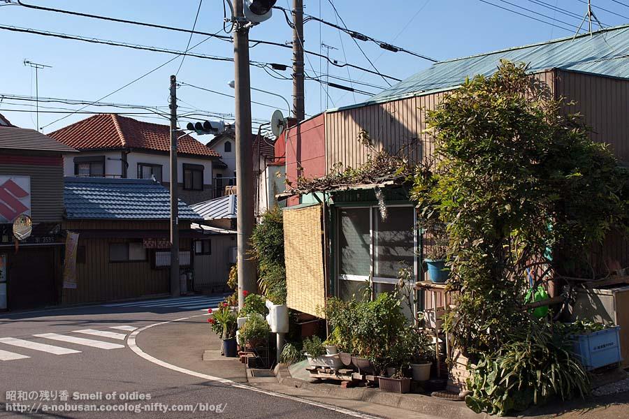 Pa290447_takahashi_jitensya