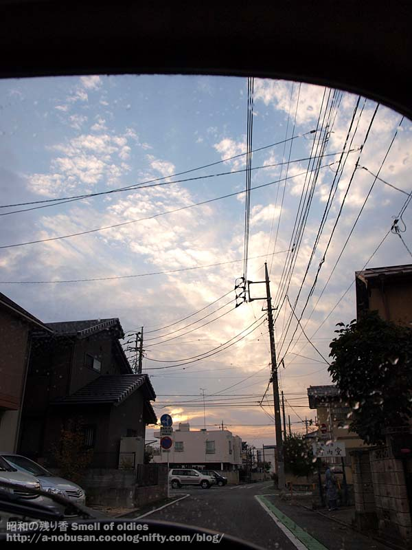 Pa300148_sunset_maebashi